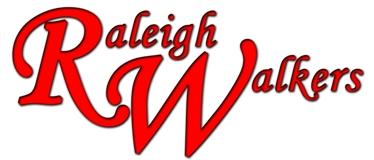 Raleigh Walkers