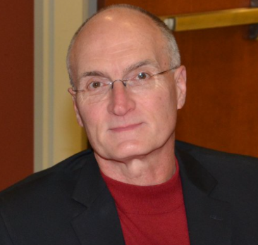 Ed Collins